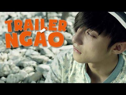 Xem phim Chàng trai năm ấy - Trailer Ngáo - Chàng Trai Năm Ấy