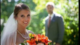 Video Ray's Boathouse Wedding - Seattle wedding photographer, Tom Ellis Photography download MP3, 3GP, MP4, WEBM, AVI, FLV Agustus 2018