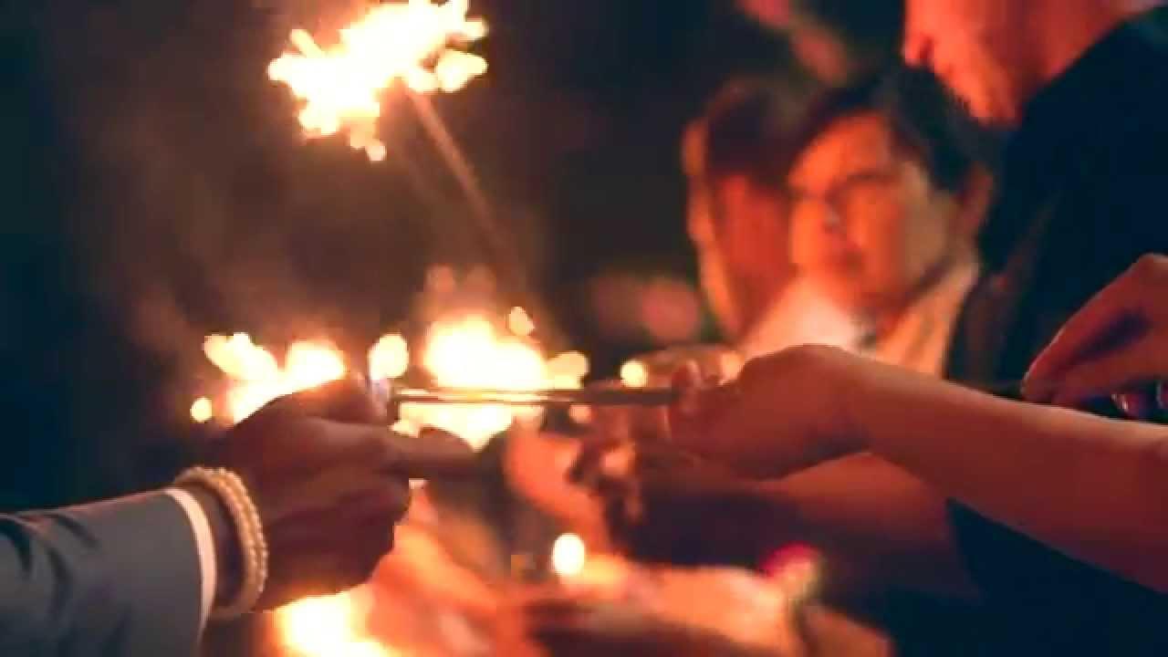 chris amp monic sutter wedding youtube