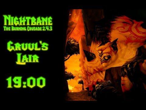 Baixar Nightbane Gaming - Download Nightbane Gaming | DL Músicas