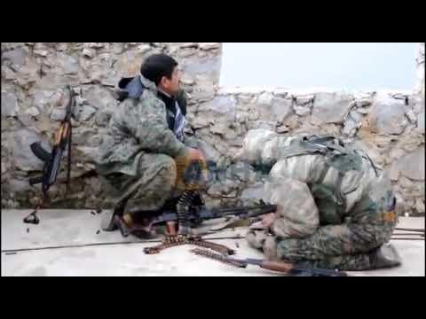 YPG... afrin♥... biji kurdistan