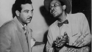 Nelo Sosa Y Su Conjunto Colonial  -  Oye Baila Mi Son  (Son Montuno - Cuba 1940