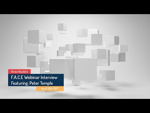 F A C E Interview April 19th 2017 Peter Temple