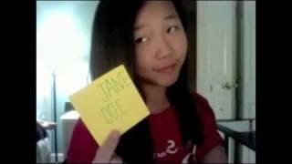♥ Jane Doe | Music Video | Never Shout Never ♥ Thumbnail
