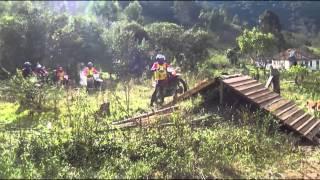 2013-07-21-Tropeiros de Faxinal Testando Rampa NERO1440