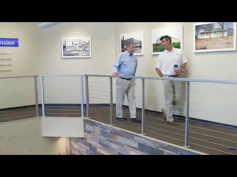 Water-Right Company Story