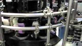 Blackstone Brewing St. Charles Porter boing run 07-25-11
