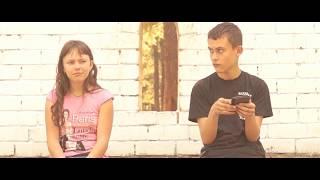 Фильм ПЛАКАТЬ ПОЛЕЗНО|2017|Маленькое кино|Короткометражный фильм|Кино для детей|Школа кино|ШКИТ
