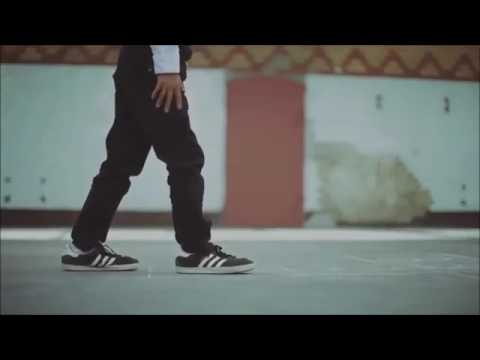 The One   Harris J   Video Clip