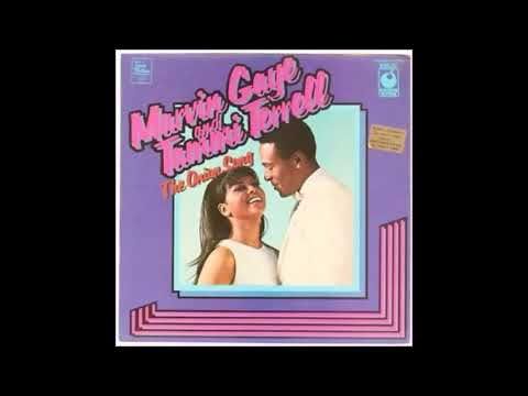 The Onion Song - Marvin Gaye & Tammi Terrell