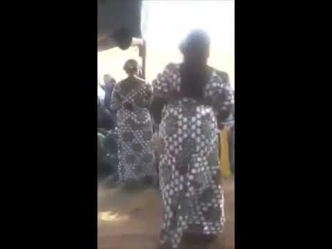 Download LALACEWAR ZAMANI MAZA DA MATA NA SHIRME (Hausa Songs / Hausa Films)