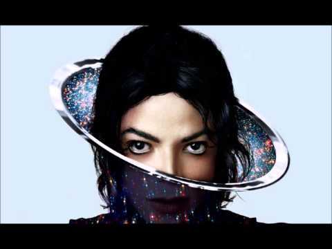 Michael Jackson - Do You Know Where Your Children Are (original song) + lyrics in description