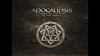 Apocalipsis - podróż przez koniec świata