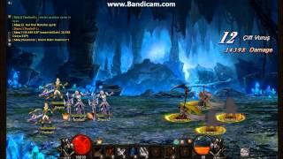 Legend Online Kule Kralı s215