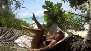#бандаLIFE   Сейшелы   | Как мы умееем отдыхать(Так же ищите меня : VK- http://vk.com/savinamakeup INSTAGRAM.COM -http://instagram.com/savinagalina1 YouTube ..., 2016-01-15T06:01:16.000Z)