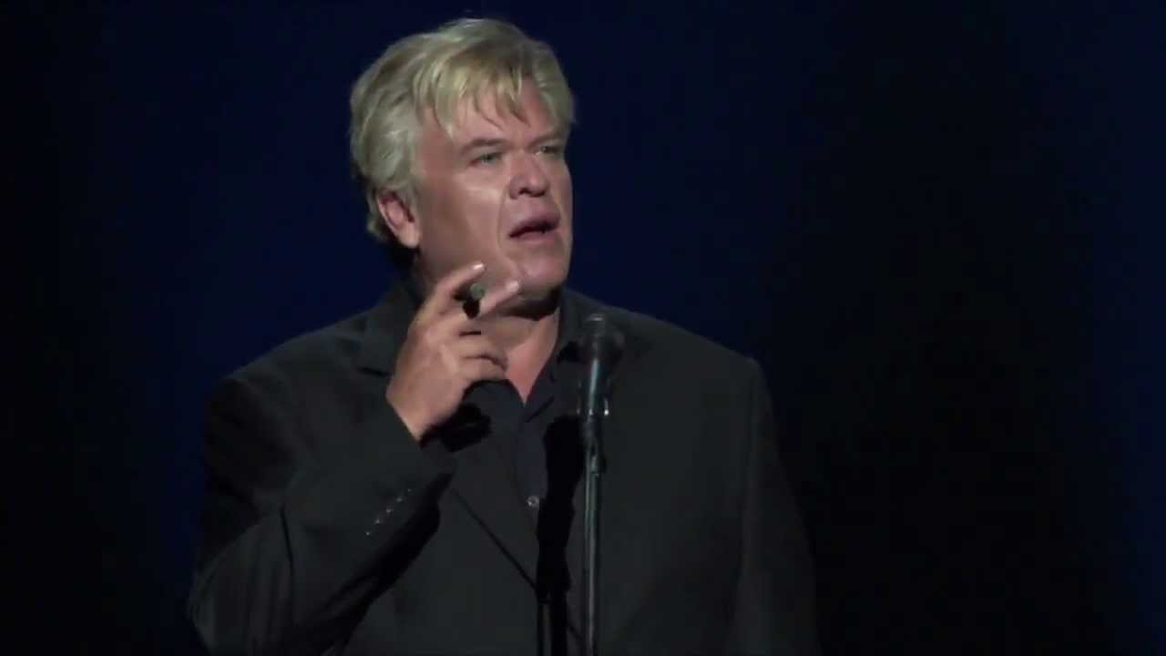 ron white tour