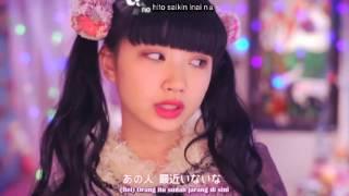 Capranger Junior Video - видео - Lalatube.ru