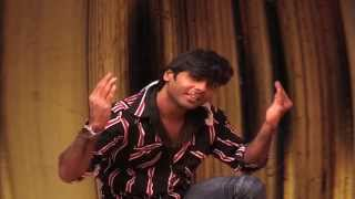 Hindi Kawali Songs best super hits new music latest Indian romantic Bollywood 2011 Playlists new mp3