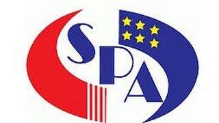 Jawatan Kosong Terkini SPA 8 ( Mac 2015 )