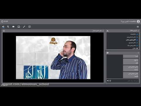 🔊 How to use Audacity to Record \u0026 Edit Audio - Beginners Tutorial