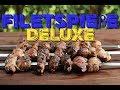 Filetspieße Deluxe Rinderfilet Trifft Lardo mp3