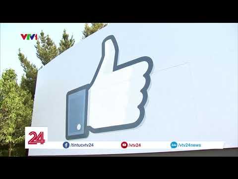 cách lấy lại facebook khi bị hack tài khoản - Gần 50 triệu tài khoản Facebook đã bị Hack | VTV24