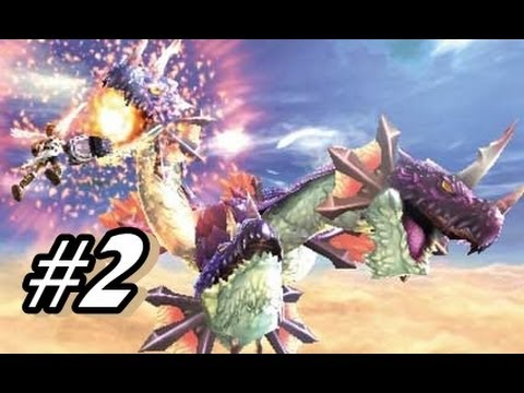 let's-play-kid-icarus-uprising---part-2-chapter-3