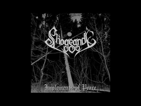 Skogsande - Implements of Piece (Full EP)