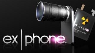 xphone Promo (Full HD)