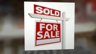 Stop foreclosure New Haven | 203-764-0805 |Stop New Haven Foreclosure | 06513 | Prevention