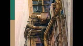 Donna Regina - Les Claviers De Couleurs