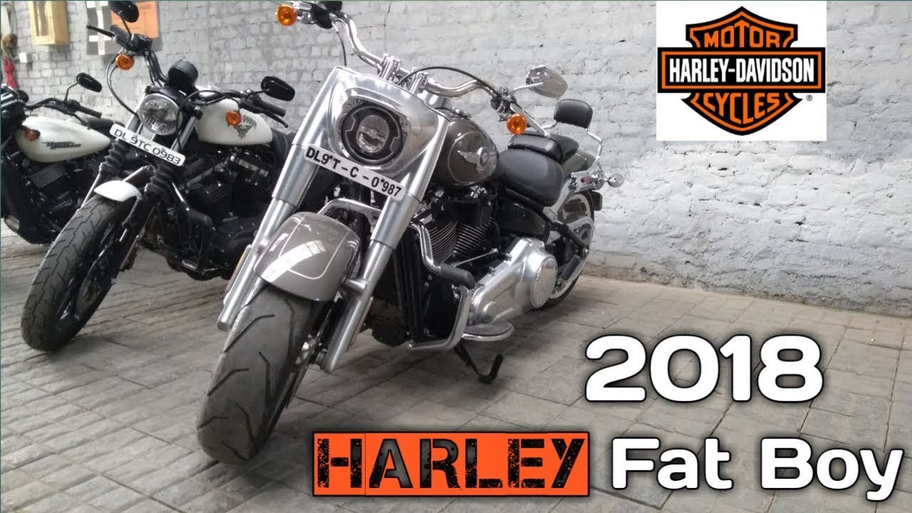 harley davidson 11 essay Executive summary harley-davidson is the largest market share holder of motorcycles over 750cc in the united states after the expansion of our production and distribution capacity, we will be in the position to meet the increasing demand for our motorcycles and other products.