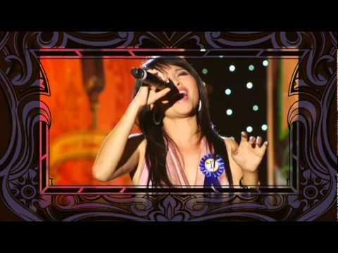 """Giọng Ca Vàng 2011"" live in your city!"