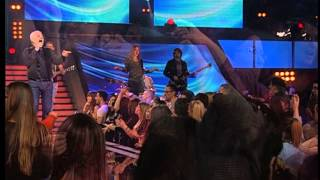Željko Samardžić - Grlica VIP ROOM