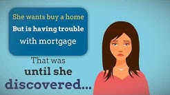 Mortgage Down Payment Programs Dallas Fort-Worth