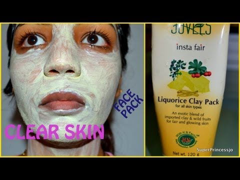 How To Get Rid Of Dark Spots On Body Naturally