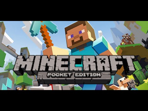 minecraft how to go from survival to creative