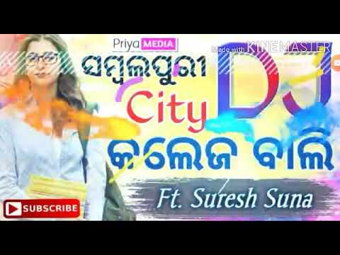 Download City college bali dj sang sambalpuri Untitled 4 360p