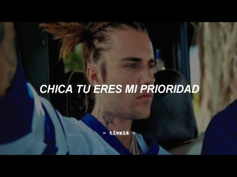 Download Justin Bieber, Dj Khaled, 21 Savage - LET IT GO (Official Music Video + Sub. Español)