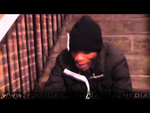 Youngs Teflon Freestyle