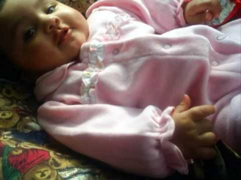 mano Amina