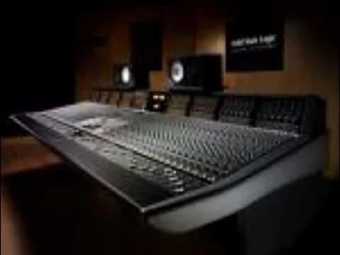Ludacris Ft Twista -FREAKY THANGS Original version