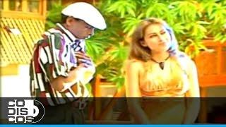 Borrón Y Cuenta Nueva, Farid Ortiz - Vídeo Oficial