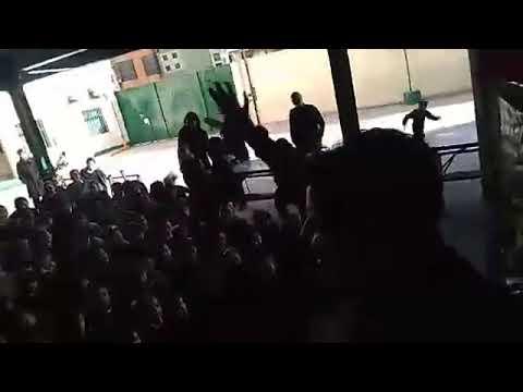 Show de titeres para tu evento o fiesta en Tijuana 'Titere vivo'