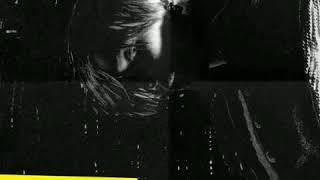 Baixar 태민 (Taemin) – Want (audio)