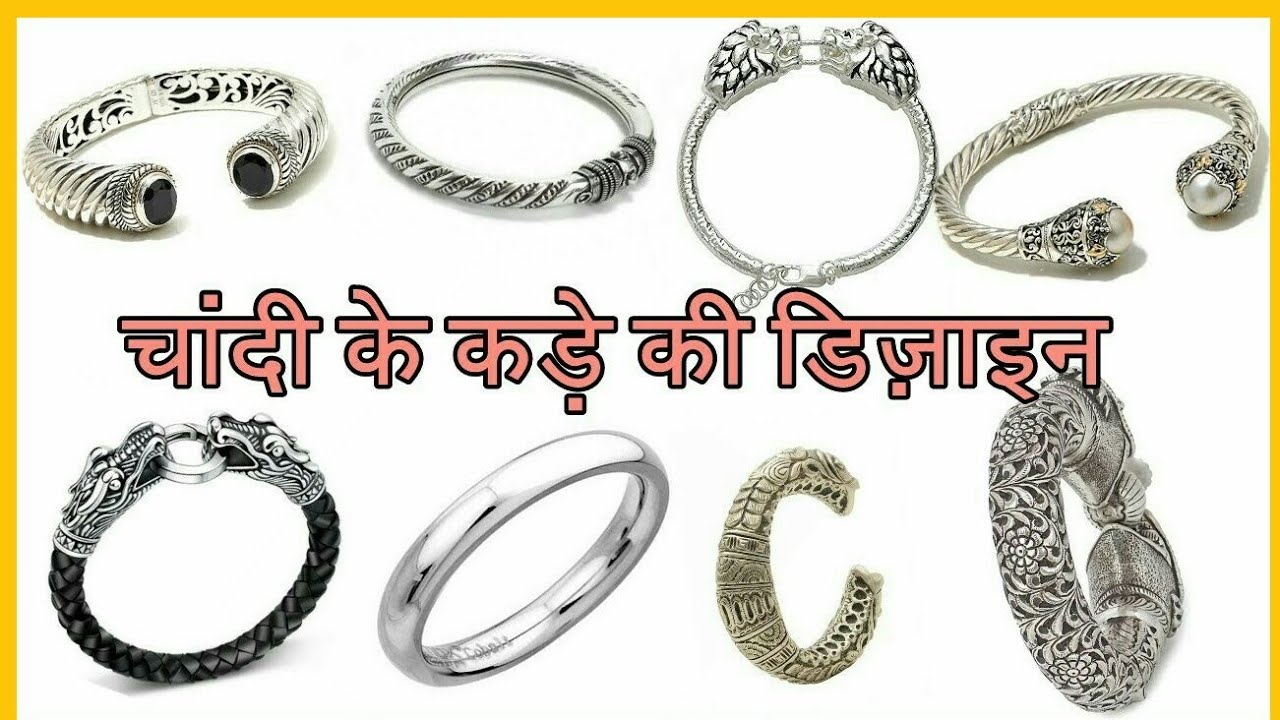 Are You a Gold or a Silver Person? - An Article by Astrologer Shakti