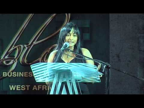 AABLA West Africa 2012 Special - Part 1