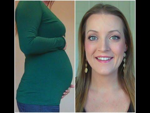 hqdefault - Sciatica 22 Weeks Pregnant