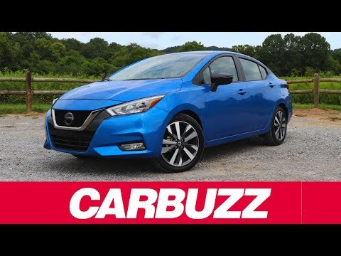 2020-nissan-versa-first-drive-review:-honey,-i-shrunk-the-altima