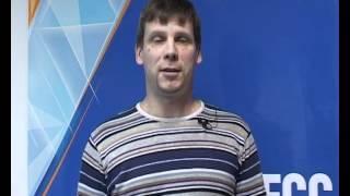 видео Постановление правительства рф 1228 от 30.12.2011 с изменениями 2017